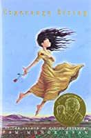 Kid's Historical Fiction