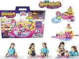 Zuru Hamsters in a House Series 2 - HAM'S BURGER