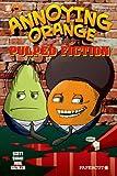 Pulped Fiction, Scott Shaw! and Mike Kazaleh, 1597074209