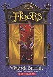 Floors: Book 1