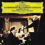 Beethoven: Klavierkonzert (Piano Concerto) No. 5- Emperor