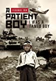 A Patient Boy, Young Oh, 1469135612
