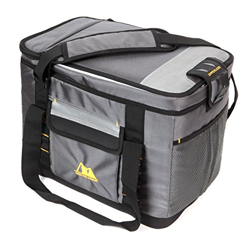 Arctic Zone Pro Zipperless Cooler