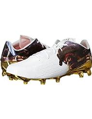 adidas Adizero 5Star 5.0 Uncaged Mens Football Cleat