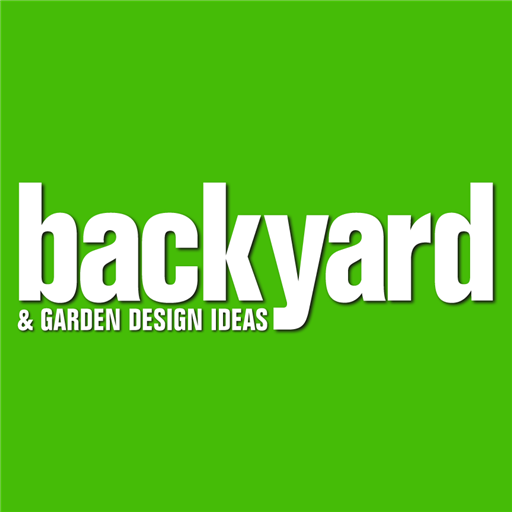Backyard garden design ideas appstore for for Garden design amazon