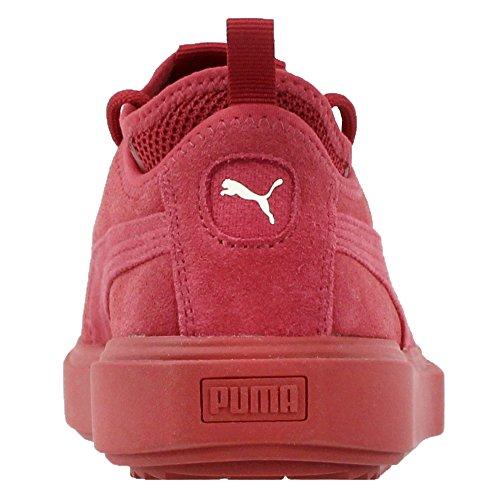 Mesh Men's Sneaker Red Breaker PUMA FBSgwZqUW
