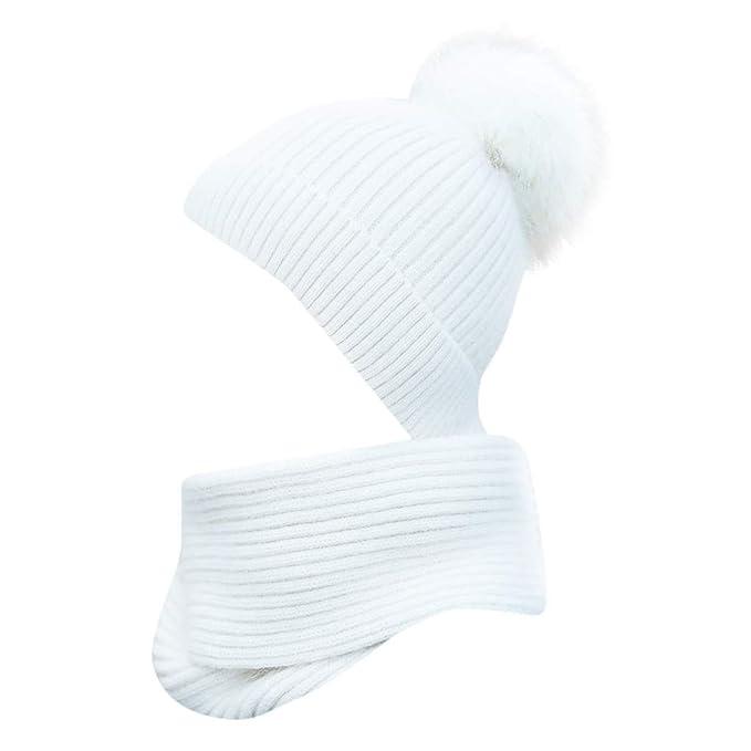 Vectry Sombrero del Pescador Algodón Plegable Bucket Hat Unisex Al ...