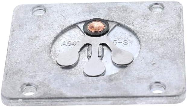 Black /& Decker AB-A640050 Valve Plate Assy Single Belt