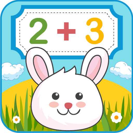 Math Games For Kids  Numbers  Counting  Math