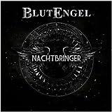 Nachtbringer (Deluxe Edition)