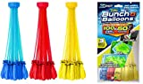 Toys : Zuru Bunch O Balloons (Colors Vary)