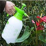 Yingte Pump Pressure Garden Water Sprayer,1.5L
