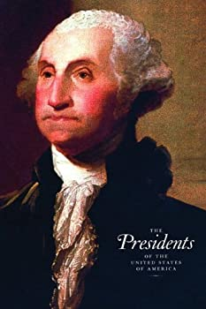 The Presidents 0743475003 Book Cover