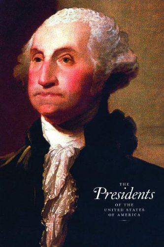 The Presidents of the United States of America ebook