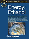 Energy, Brent Yacobucci and Randy Schnepf, 1587331918