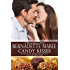 Candy Kisses (Sweet Treat Series)
