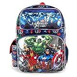 Marvel Avengers- Large 16