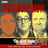 The Goon Show, Vol. 17 - The Silent Bugler