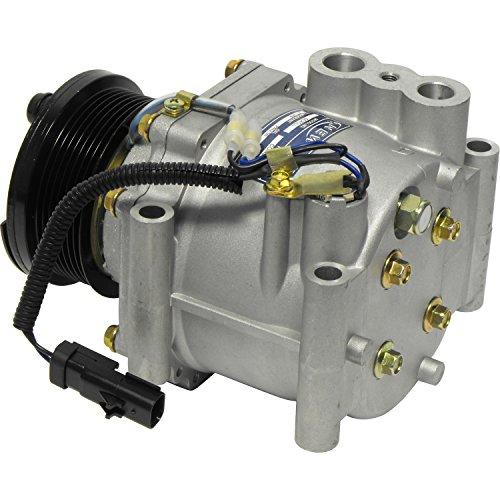 UAC CO 4979AC A/C Compressor