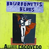 Bourbonitis Blues