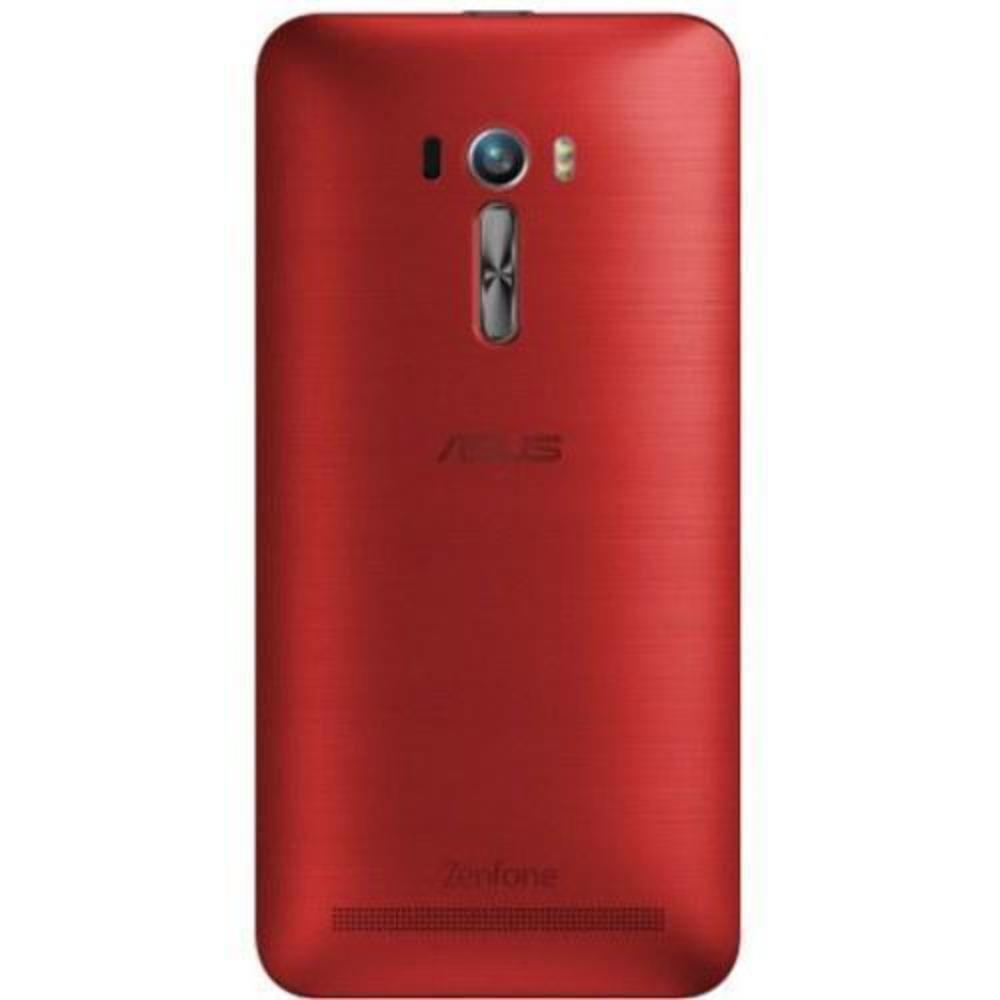Asus Zenfone 2 Ze551ml 4gb Ram 32gb Rom 55 Inch 2g 4g Dual Sim Factory Unlocked International Stock No Warranty Glacier Gray Cell Phones