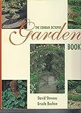 img - for The Conran Octopus Garden Book by David; Buchan, Ursula Stevens (1999-05-04) book / textbook / text book