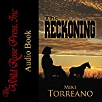The Reckoning   Mike Torreano