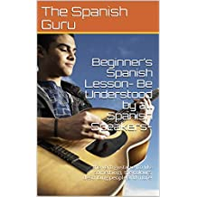 Beginner's Spanish Lesson- Be Understood by all Spanish Speakers- : the verb gustarse (to like something), the colours, describing people and more!