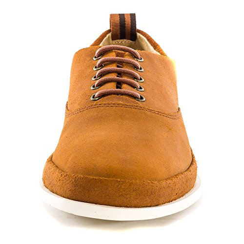 Fred Perry Lawson Hommes Chaussures
