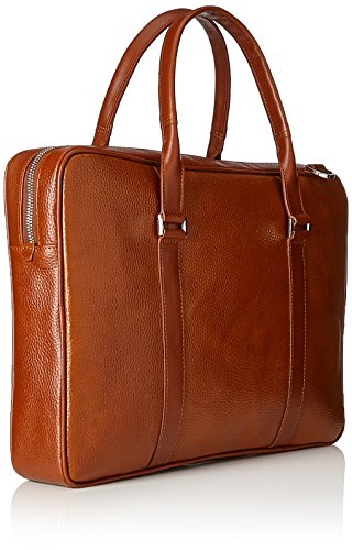 Royal portable Cognac pour Affinity Marron Caviar Sacs ordinateur Republiq 7wqSxT74Z