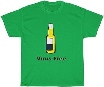 Beer Aid Koolaid Man Ohh Yeah Funny Drinking T Shirt