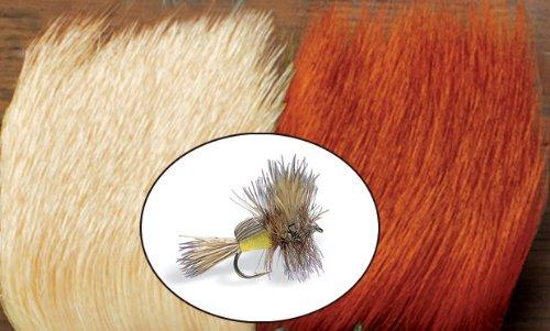 Orvis Elk Hair / Only Natural