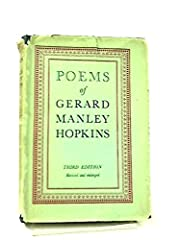 Poems of Gerard Manley Hopkins Third Edition…