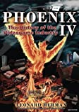 img - for Phoenix IV: The History of the Videogame Industry book / textbook / text book