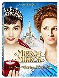 Mirror Mirror poster thumbnail