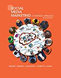 Social Media Marketing : A Strategic Approach