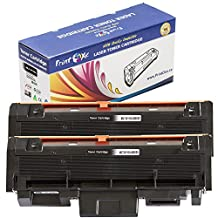 PrintOxe™ Compatible 2 Toners for D116L (Two Pack) 3,000 Page Yield. NON OEM Laser Toner Cartridges for Printer Models: SL-M2625 , SL-M2825 , SL-M2826 , SL-M2675 , SL-M2676 , SL-M2875 , SL-M2876 . Exclusively sold by PanContinent