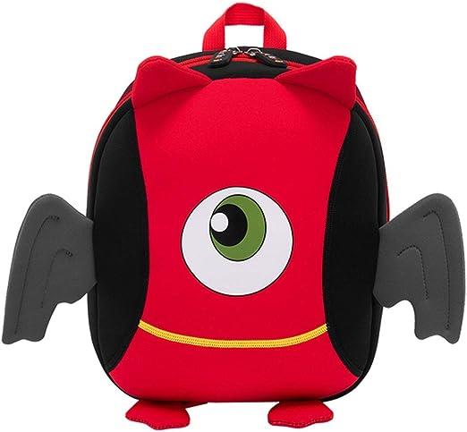 Wanlianer-Bag Mochila de arnés de Seguridad Anti perdida con ...
