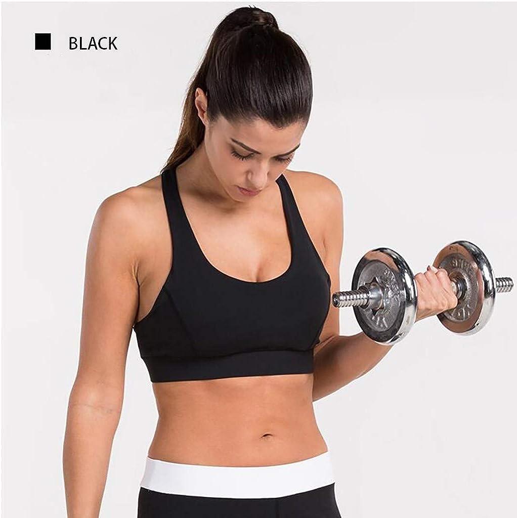 acction 2019 Fashion New Shapewear Bra Seamless Slimming Underwear Sports Bras Yoga Pilates Fitting for Women
