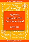 Free eBook - Why the Gospel is the Best News Ever
