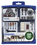Dremel 710-08 All-Purpose Rotary Acce...