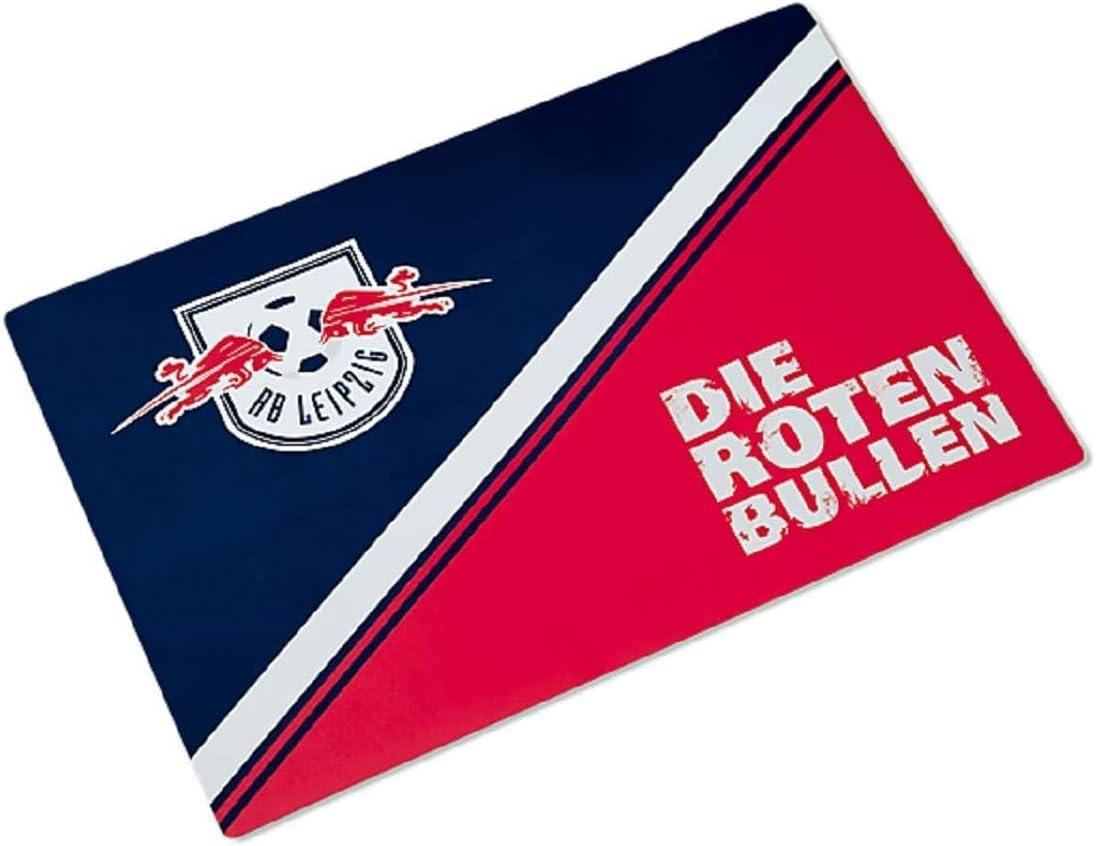 RB Leipzig Schreibtischunterlage