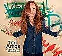 Amos, Tori - Unrepentant Geraldines (2 Discos) [Audio CD]<br>$569.00