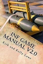 INF Game Manual