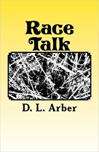 Descargar Libros En Gratis Race Talk Ebook PDF