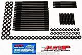 ARP 2344316 Sbc Lsi Pro Series Hsk