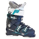 Women's Ten.2 85 W C.A. Ski Boot