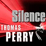 Silence  | Thomas Perry