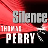 Bargain Audio Book - Silence