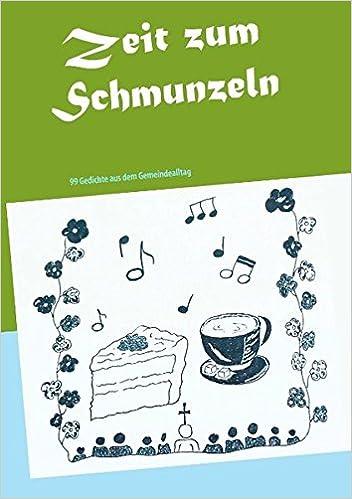 Matthias Gerlach zeit zum schmunzeln german edition matthias gerlach